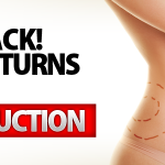 There are no Shortcuts to Health: The Myth of Liposuction and the Quick Fix