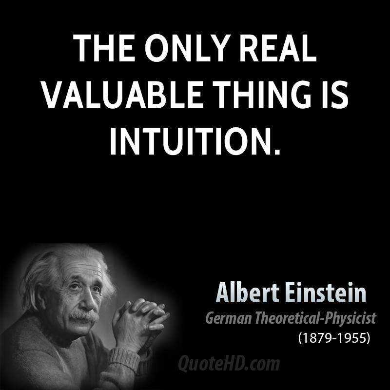 albert-einstein-physicist-the-only-real-valuable-thing-is