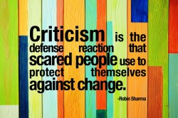 Robin-Sharma-on-Criticism-1024x679